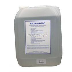Look Solutions Regular Fog 5l -płyn do wytwornicy dymu