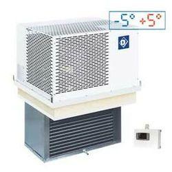 Agregat chłodniczy   2550W   400v   -5° +5°   760x640x(H)860mm