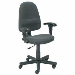 Krzesło obrotowe PRESTIGE PROFIL R3K2 TS02- biurowe, fotel biurowy, obrotowy