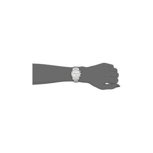Zegarki damskie, Michael Kors MK5020