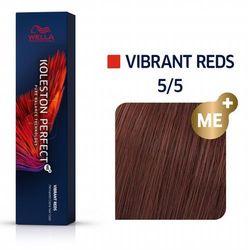 Wella Koleston Perfect 60ml Farba do włosów, Wella Koleston Perfect 60 ml - 5/5 SZYBKA WYSYŁKA infolinia: 690-80-80-88