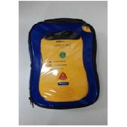 Pokrowiec transportowy- wodoszczelny na defibrylator AED Lifeline z 7-letnią baterią
