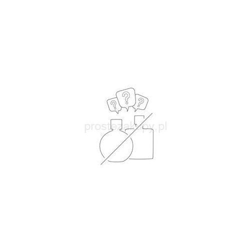 Suszarki do włosów, Rowenta CV5090