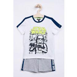 Blukids - Komplet dziecięcy Star Wars 98-128 cm
