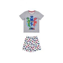 Piżama chłopięca PJ Masks 1W34CA Oferta ważna tylko do 2019-04-24