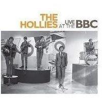Pozostała muzyka rozrywkowa, LIVE AT THE BBC - The Shadows (Płyta CD)