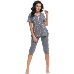Dn-nightwear PM.9203 piżama damska
