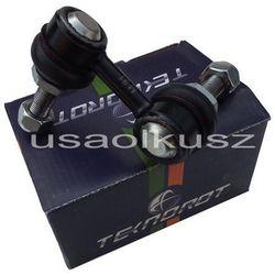 Łącznik tylnego stabilizatora lewy Nissan Armada 2005- 56261-EA510