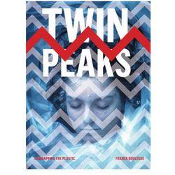 Twin Peaks (opr. miękka)