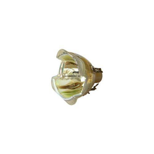Lampy do projektorów, Lampa do BENQ G5 SP870 - kompatybilna lampa bez modułu