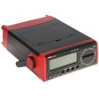 Mierniki elektryczne, UNI-T miernik stacjonarny UT801