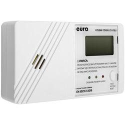 Czujnik czadu Eura CD-01EU