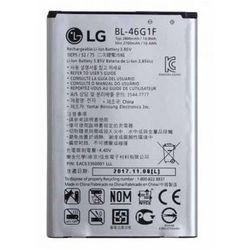 Bateria LG K10 2017 M250 BL-46G1F 2800 mAh