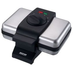 MPM Product S-633