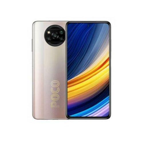 Smartfony i telefony klasyczne, Poco X3 Pro