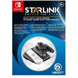 Uchwyt UBISOFT Starlink do Nintendo Switch