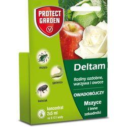 Deltam 015 EW 2 x 5 ml ( Preparat referencyjny Decis )