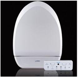 Deska Myjąca USPA 7035R Komfort