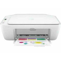HP DeskJet 2710