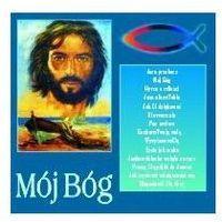 Muzyka religijna, Mój Bóg - CD wyprzedaż 06/19 (-73%)