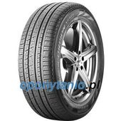 Pirelli Scorpion Verde All Season 315/35 R21 111 V