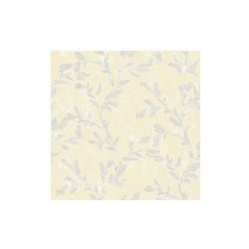 Tapety, Watercolours G67234 tapeta ścienna Galerie
