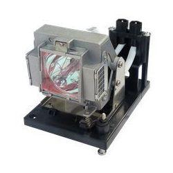 Lampa do SANYO PDG-DWT50 - oryginalna lampa z modułem