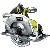 Ryobi R18CS7-0