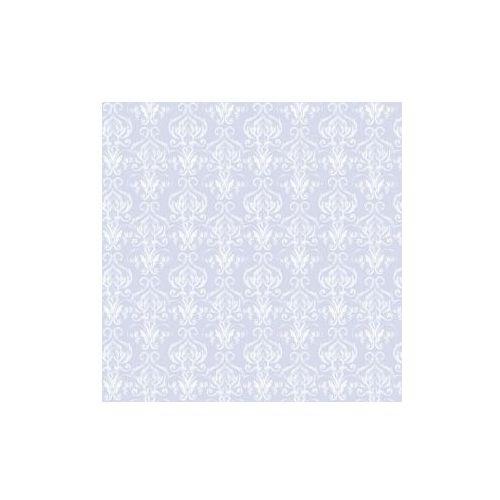 Tapety, Watercolours G67218 tapeta ścienna Galerie