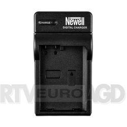 Newell Ładowarka do akumulatorów BLN-1