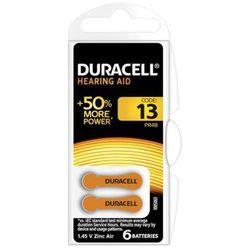 Bateria DURACELL DA13