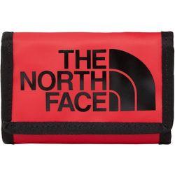 Portfel The North Face Base Camp Wallet T0CE69682
