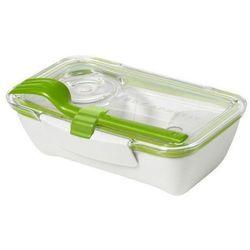 Pudełko na lunch Bento zielone