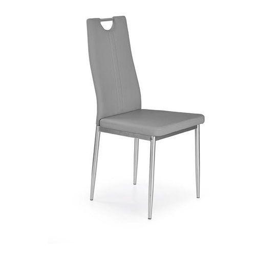 Krzesła, K202 krzesło