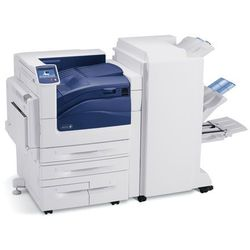 Xerox WorkCentre 7800