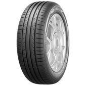 Dunlop SP Sport BluResponse 205/55 R17 95 Y