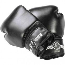 Rękawice bokserskie 100z