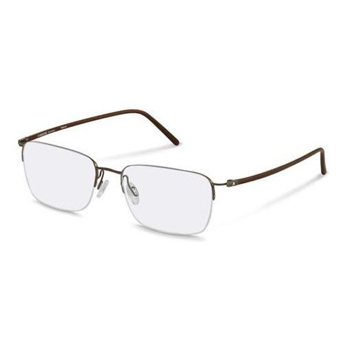 Okulary korekcyjne, Okulary Korekcyjne Rodenstock R7051 C
