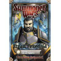 Gry dla dzieci, Summoner Wars: Straż przednia Druga Talia