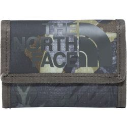 Portfel The North Face Base Camp Wallet T0CE693NX
