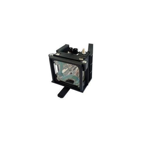 Lampy do projektorów, Lampa do PHILIPS LC3135/40 - kompatybilna lampa z modułem