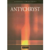 Filozofia, Antychryst (opr. broszurowa)