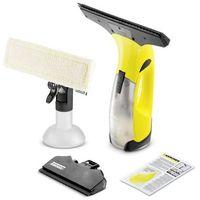 Pozostały sprzęt przemysłowy, WV 2 Premium Karcher - myjka do okien + RM 500