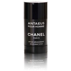Chanel Antaeus 75ml M Deostick