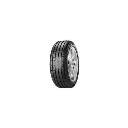 Opony letnie, Pirelli CINTURATO P7 225/45 R17 91 W