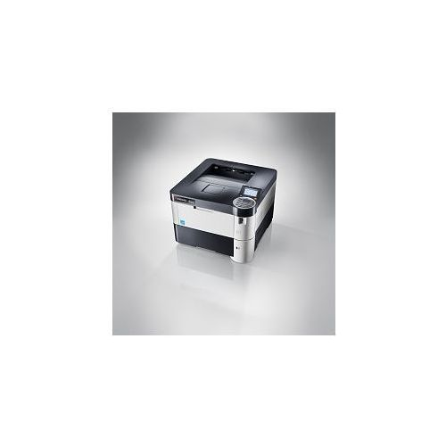Drukarki laserowe, Kyocera ECOSYS FS-4100DN