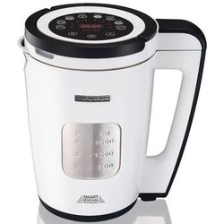 Zupowar MORPHY RICHARDS Total Control 501020 + DARMOWY TRANSPORT!