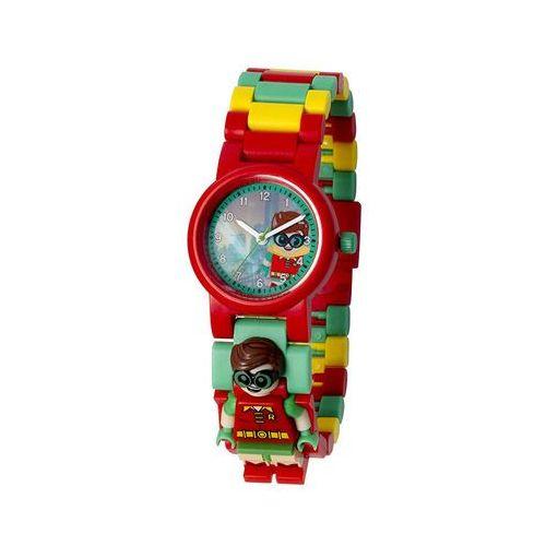 Zegarki dziecięce, Lego 8020868