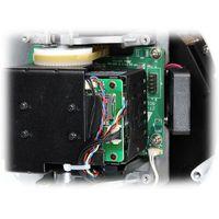 Kamery monitoringowe, Kamera IP DAHUA SD50230U-HNI- Zamów do 16:00, wysyłka kurierem tego samego dnia!