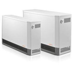 Piec akumulacyjny dynamiczny TVM 16